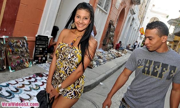 Culioneros Costenas Locas Sexy Juliana