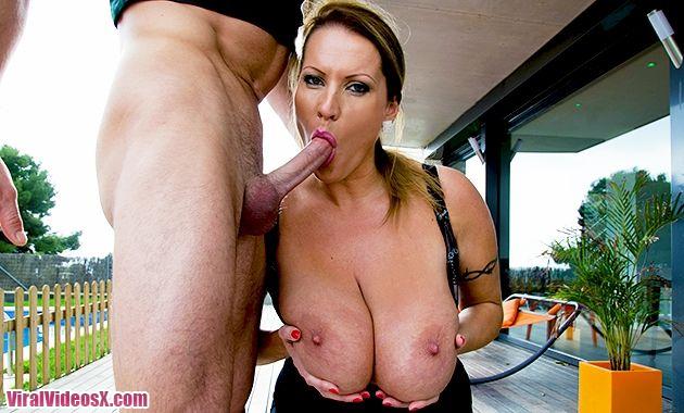 Big Tits Round Asses Laura Perfect Tits a...