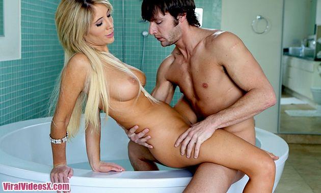 Porn Pros Real Ex Girlfriends Tasha Reign...