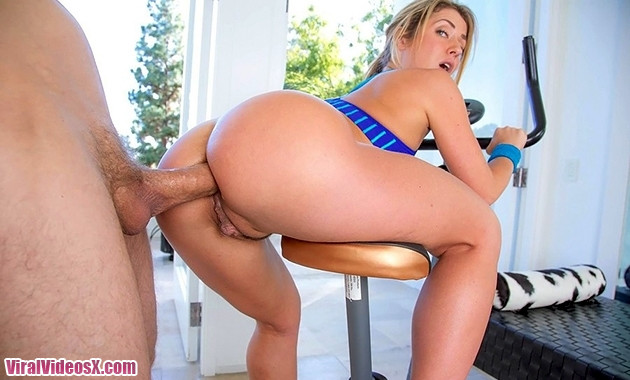 Reality Kings Monster Curves Banging that...