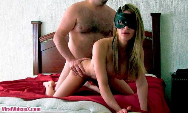 Anonimas Valeria