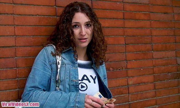 Pilladas Monica Ledesma La estudiante sin...