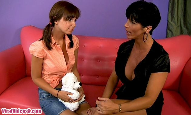 Lethal Hardcore Hayden Winters Babysitter Banged By Shay Fox And Billy Glide