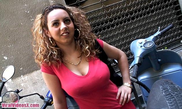 Pilladas Lupita Quieres grabar un video
