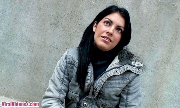 Pilladas Carla Ruiz Por cuanto dinero te dejarias follar