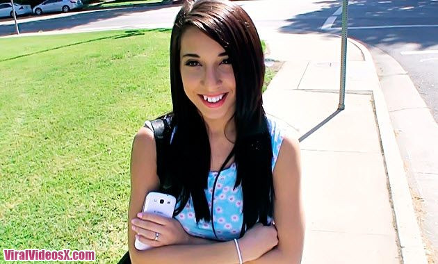 Team Skeet Teens Love Money Mia Hurley Ca...