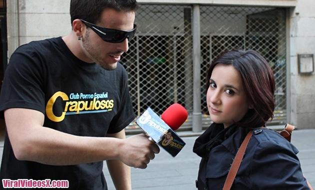 Crapulosos Sara Moreno Edredoning con Sis...