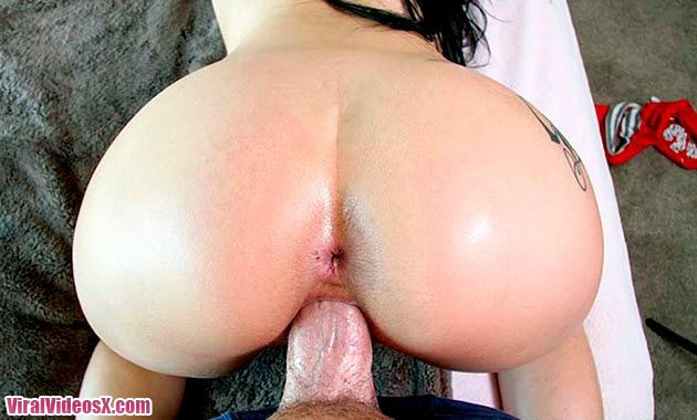 Big Tits Round Asses Katrina Jade Tight Amateur Pussy Stretched Out