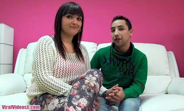 Parejitas Daniela y Jose Miguel Mezcla ex...