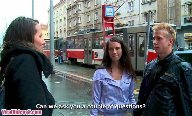 Czech Couples 11