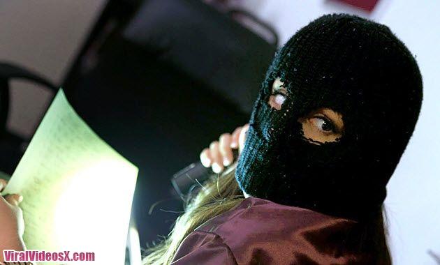 Team Skeet Innocent High Natalie Monroe S...