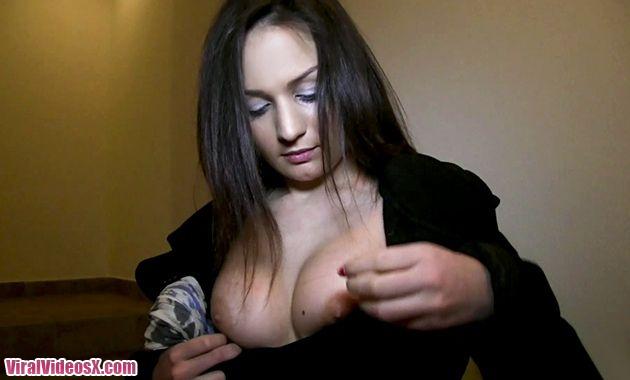 Public Agent Anina Episode 260