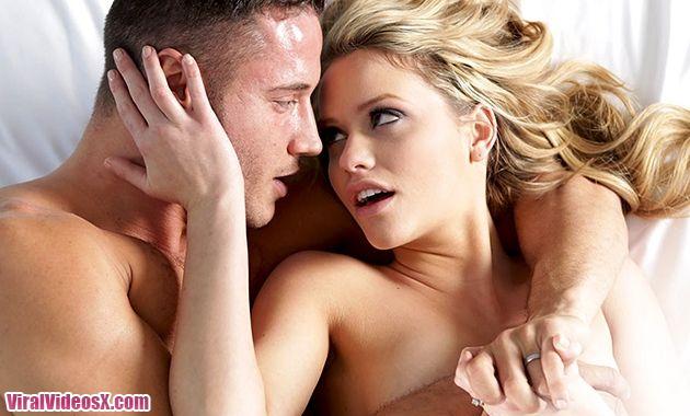 Erotica X Mia Malkova Eternally Yours
