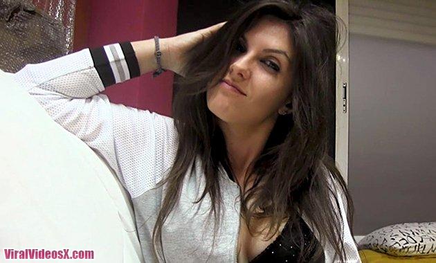 En la cama con Torbe Halanna Me folla la catalana