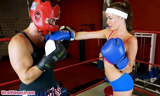 Team Skeet The Real Workout Stella Daniel...