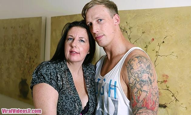 Mature NL Jessica Jay (39) British kinky ...