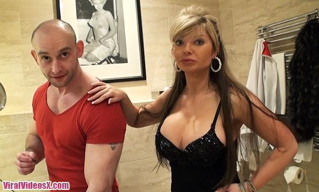 Jacquie et Michel TV Barbie Le retour de ...
