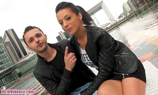 Jacquie et Michel TV Mythiques Juliana et...