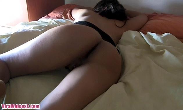 Janeira Follada mientras duerme [PorNO Aburrirse] (2017/HD/842MB)