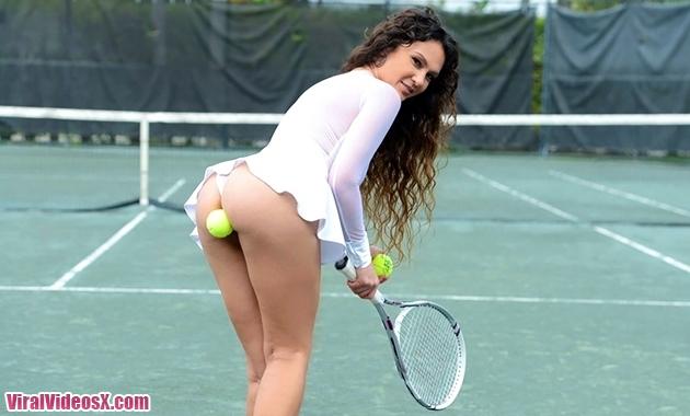 Jessica Torres Love Match