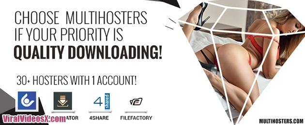 Multihosters.com es el nuevo servicio para una rapida descarga y de calidad
