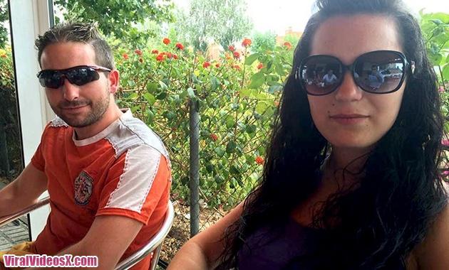 Xdeluxe Inma y Jose Una Experiencia Para ...