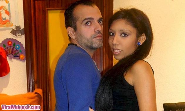 Xdeluxe Susy y Alvaro Una Sorpresa Para S...