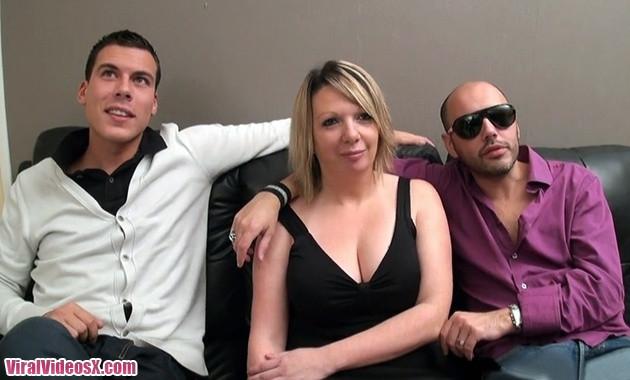 Jacquie et Michel TV Suzie 35ans coquine ...