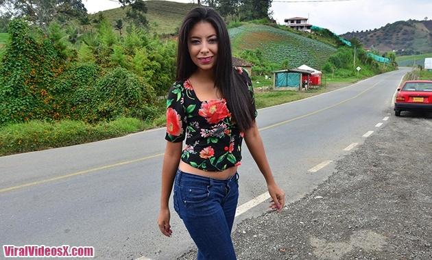 Porndoe Premium Carmen Mercado Episodio 0...