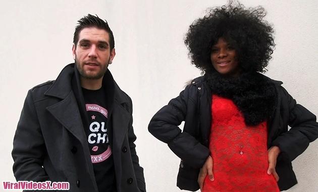 Jacquie et Michel TV Shanna va plus loin...