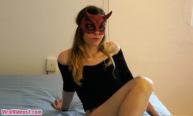 Xdeluxe Laura Viciosilla de Madrid