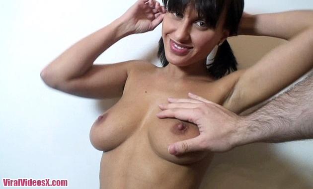 Pibonazos Veronica Vanoza vaya ejemplar d...