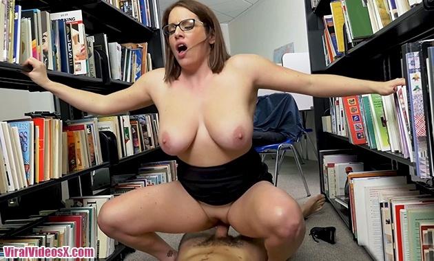 Bangbros Big Tits Round Asses Maggie Gree...