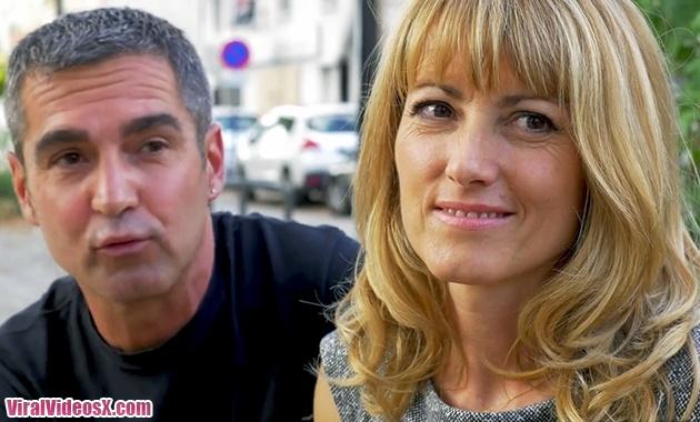 Jacquie et Michel TV2 Naomi A la decouver...