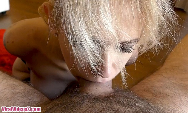 Woodman Casting X Arteya Hard Submission day with 3 men