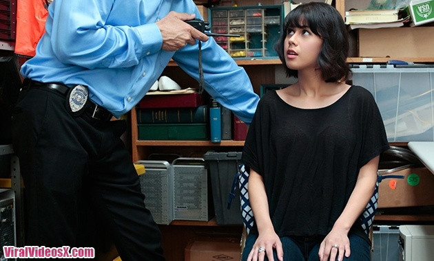 Shoplyfter Penelope Reed Case No 1257985...
