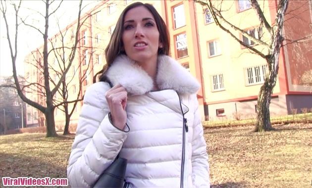 PublicAgent - Clea Gaultier