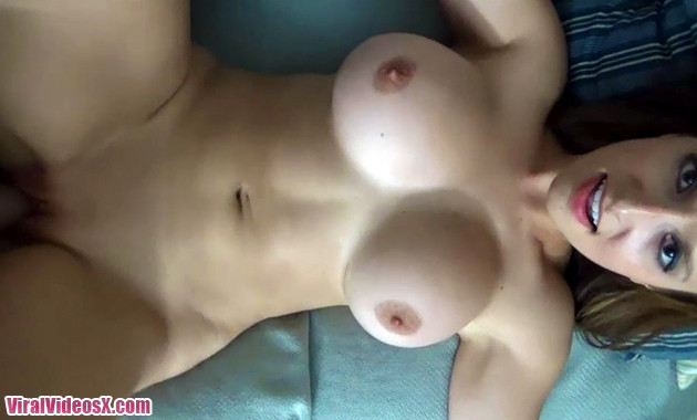 Clips4Sale Lexi Luna Mother and Son Late Night Conversation