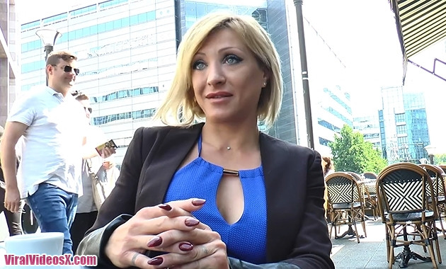 Jacquie et Michel TV Lisa 38ans d Ajaccio...