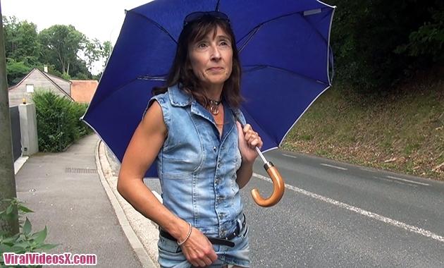 Jacquie et Michel TV Lily A Vernon 27 ave...