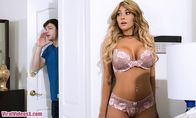 Brazzers - Real Wife Stories Kayla Kayden