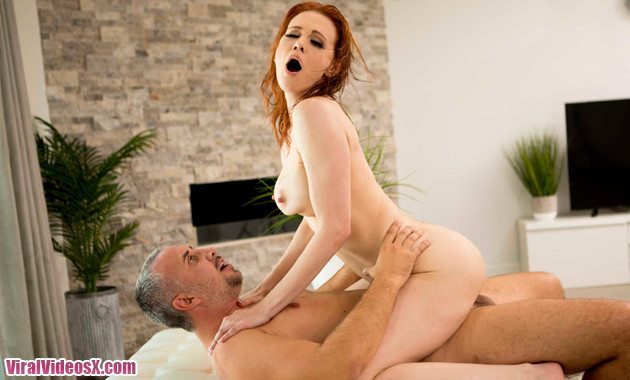 BrazzersExxtra - Maitland Ward Wet And Wi